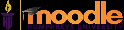Humphreys University